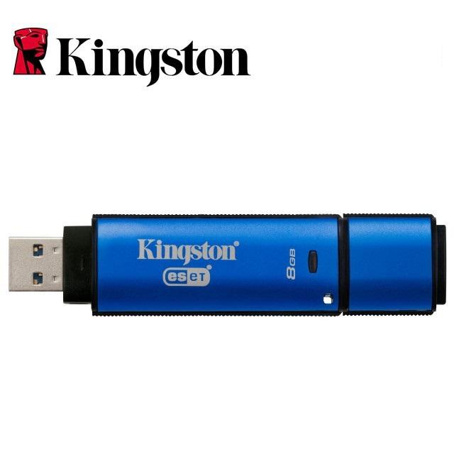 Địa chỉ mua các sản phẩm Kingston chính hãng tại Hà Nội