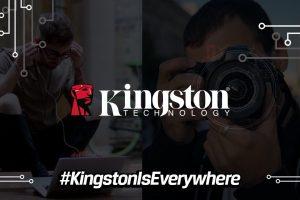 Tại sao Kingston Việt Nam được nhiều người lựa chọn?